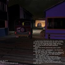 cmk-page005