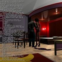 cmk-page026